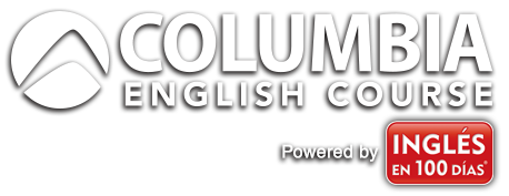 Columbia English Course